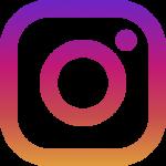 ohjelmatoimisto-kasiolove-oulu-instagram