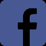 ohjelmatoimisto-kasiolove-oulu-facebook